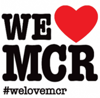we-love-mcr