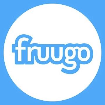 fruggo