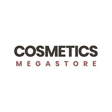 cosmetics-megastore