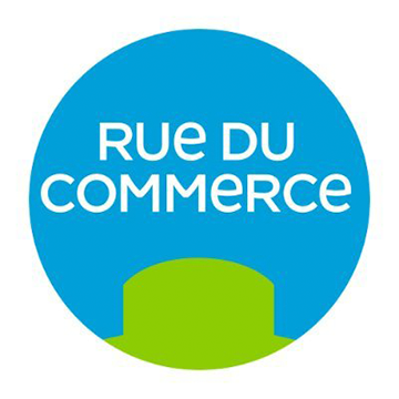 ru-de-commerce